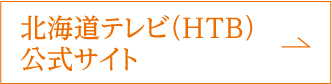 北海道テレビ公式サイトリンク